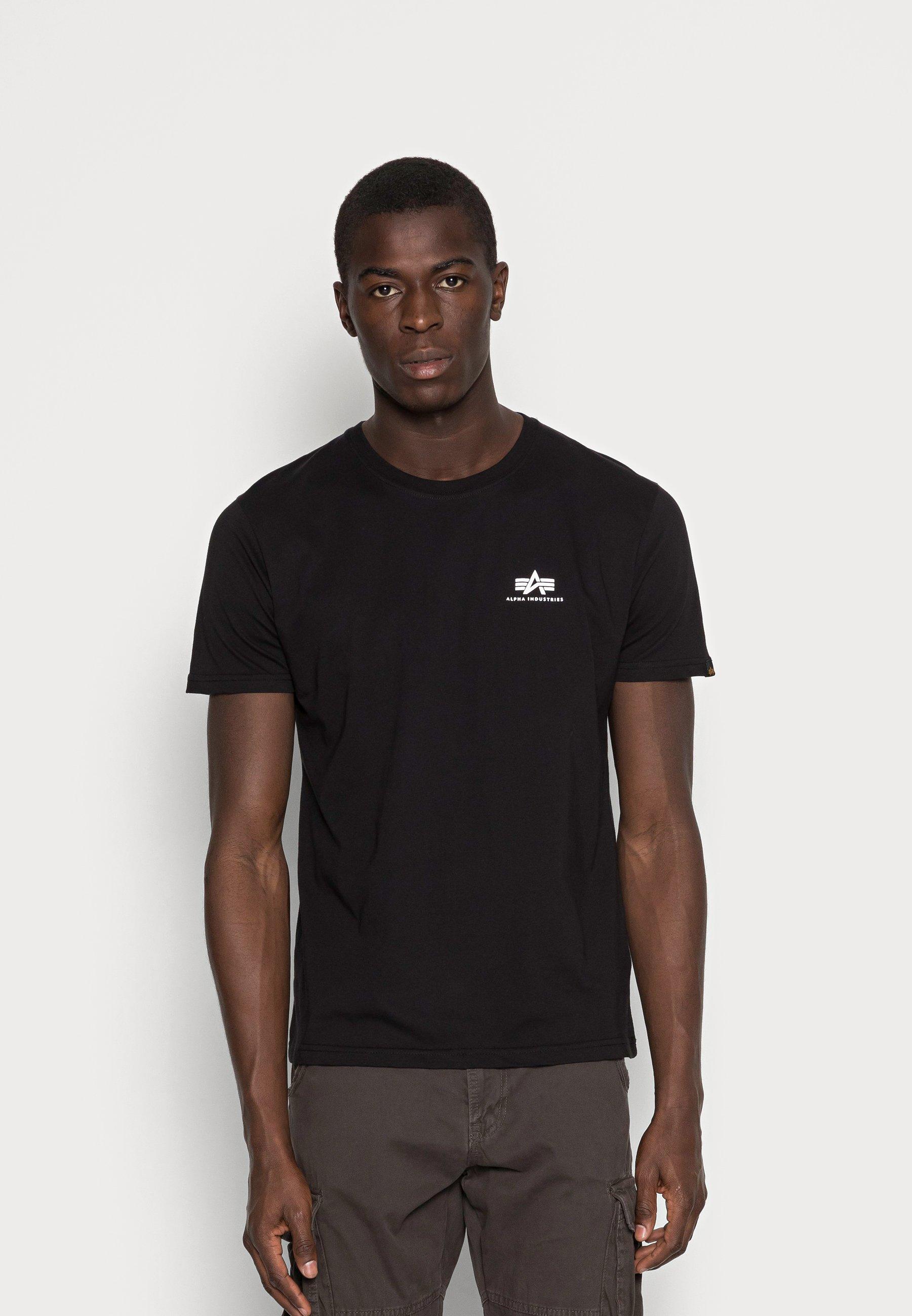 Homme BASIC T - T-shirt basique