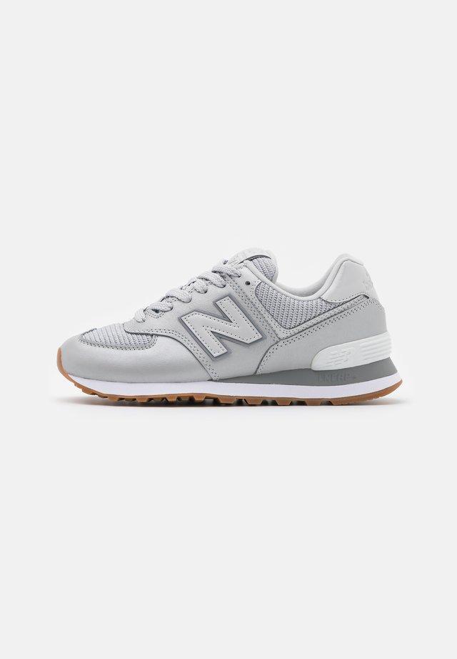 WL574 - Sneakers basse - grey