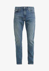 Polo Ralph Lauren - SULLIVAN PANT - Jeans Slim Fit - dixon stretch - 4