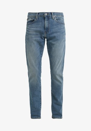 SULLIVAN PANT - Slim fit -farkut - dixon stretch