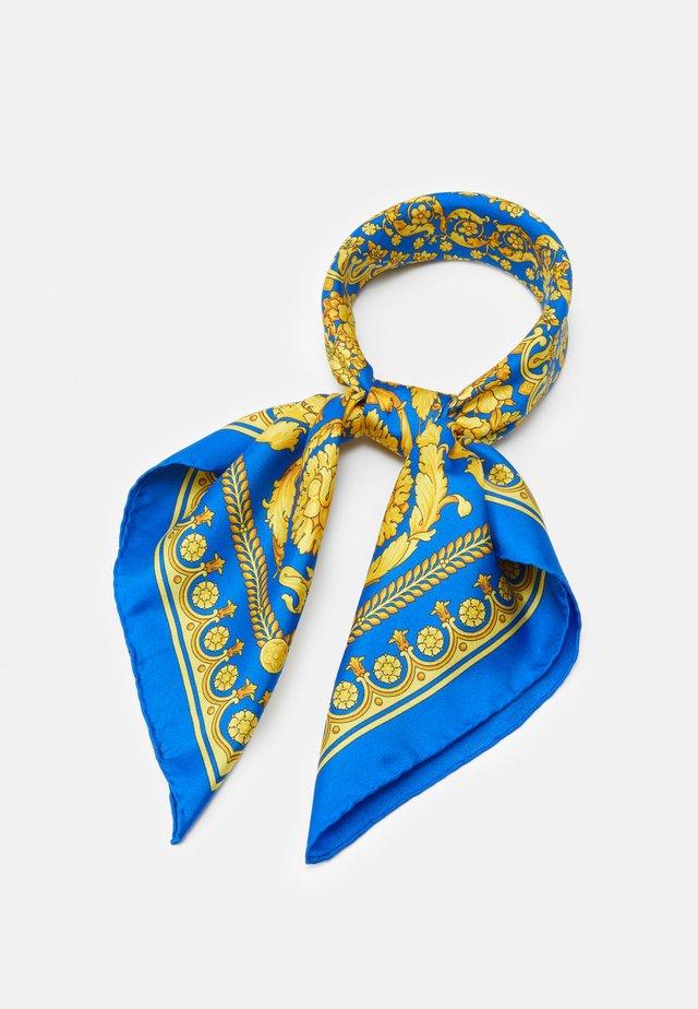 FOULARD - Tuch - blue
