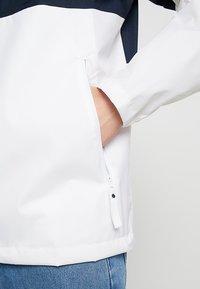 Helly Hansen - PURSUIT JACKET - Training jacket - navy - 5