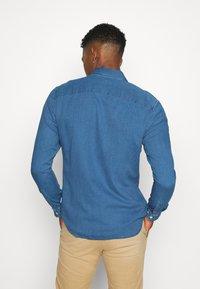 Jack & Jones - Shirt - light blue - 2