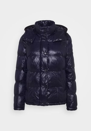SESKI  - Winter jacket - navy