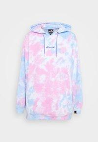 Ellesse - ANISHA - Sweatshirt - multicolor - 6