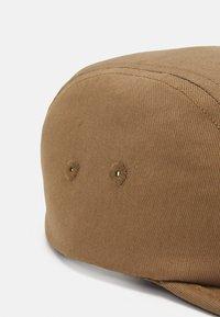 ARKET - CAP - Cap - beige - 3