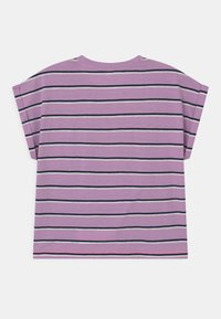 Staccato - TEENAGER - Print T-shirt - vintage lilac - 1