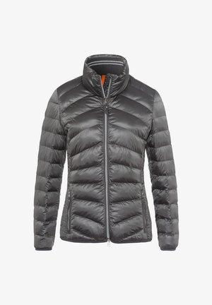 STYLE BERN - Winter jacket - dark grey