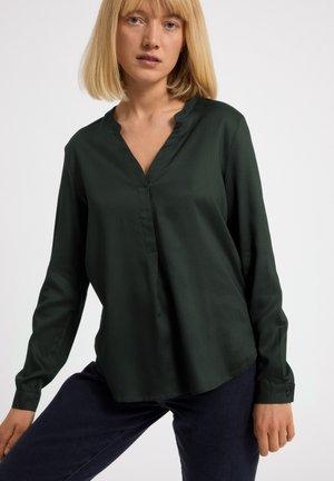 CEYLAAN - Blouse - vintage green