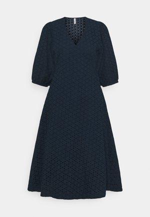 NEILA - Day dress - thames