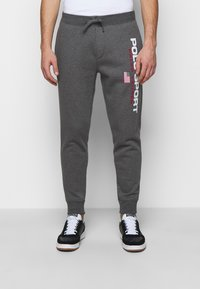 Polo Ralph Lauren - Jogginghose - fortress grey - 0