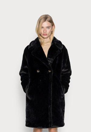 VMSUILYON COAT  - Winter coat - black