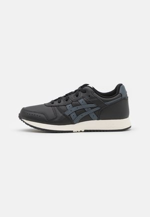LYTE CLASSIC UNISEX - Sneakers laag - black/carrier grey