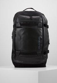 Dakine - RANGER TRAVEL PACK 45L UNISEX - Backpack - black - 1