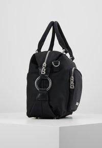 Bogner - KLOSTERS HANDBAG - Handbag - black - 3