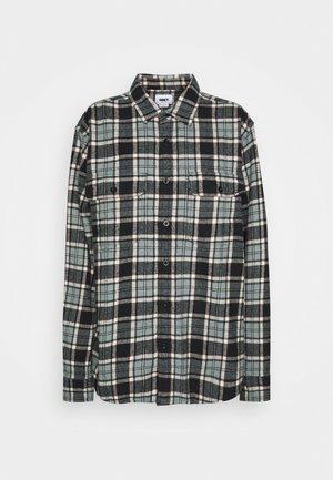 DIVISIONS  - Shirt - black