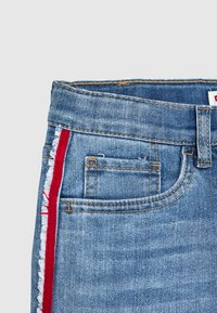 Levi's® - 720 HIGH RISE SUPER SKINNY - Jeans Skinny Fit - crystal springs - 2