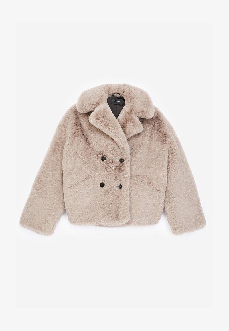 The Kooples - Winter jacket - grey