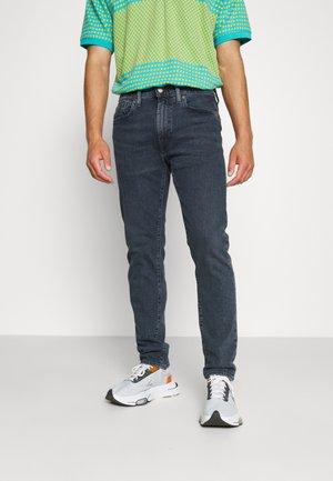 502™ TAPER - Jeans fuselé - sugar high