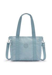 Kipling - Handbag - blue - 3