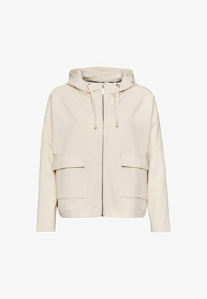 GULIWA - Light jacket - beige