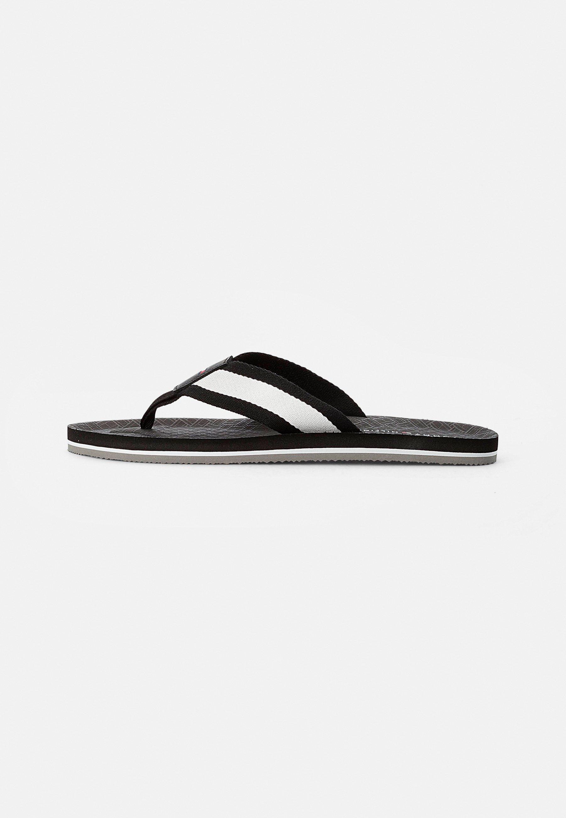Men COMFORT BEACH SANDAL - T-bar sandals
