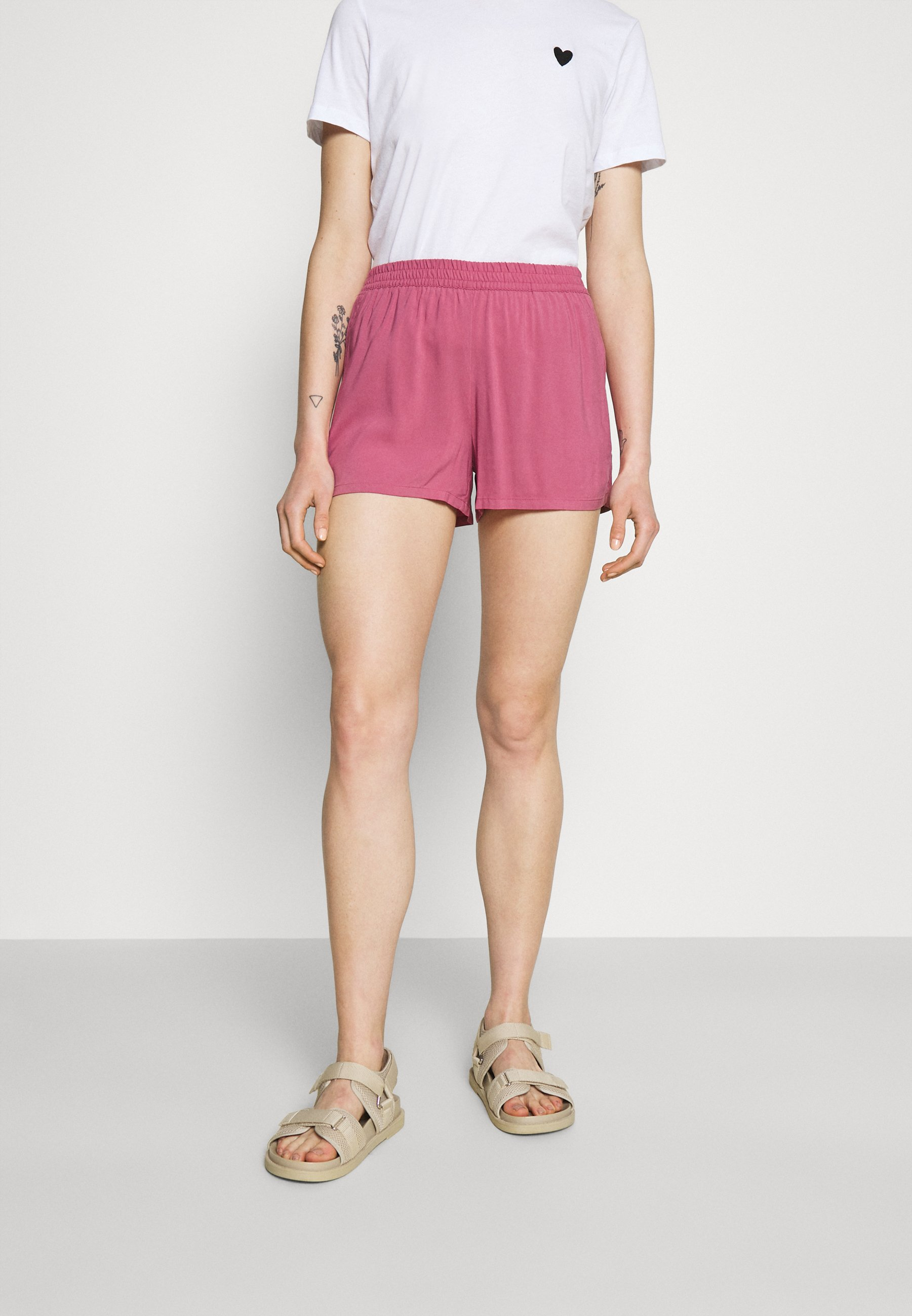 Women ONLNOVA LIFE - Shorts
