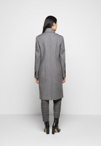 DRYKORN - HARLESTON - Płaszcz wełniany /Płaszcz klasyczny - grau - 2
