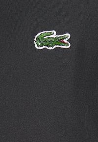 Lacoste LIVE - Down coat - black - 5