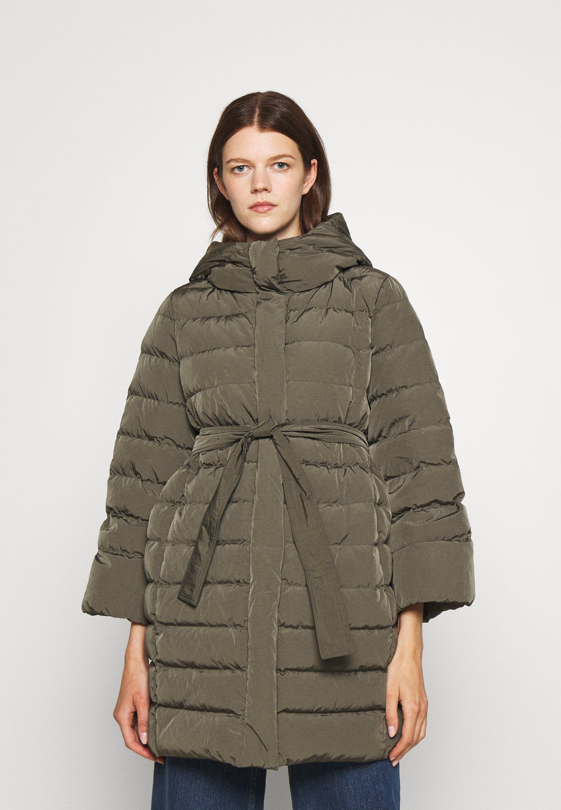 Women LUIGI - Down coat