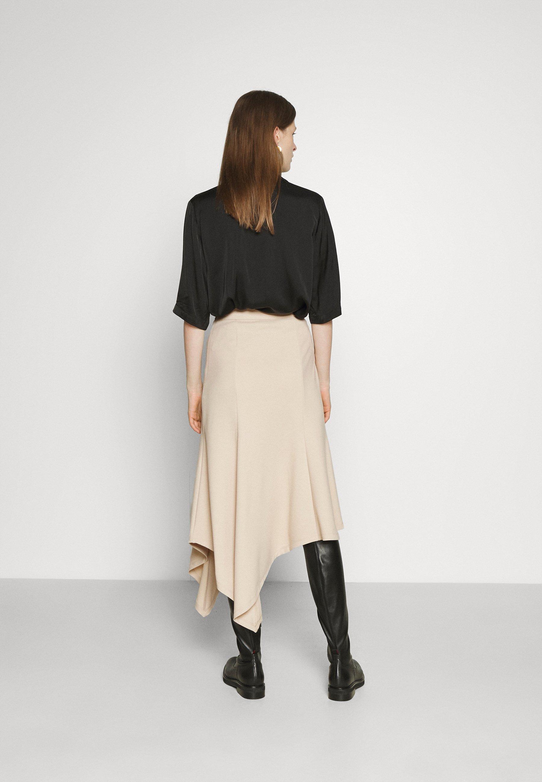 Women RIO - A-line skirt