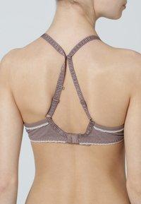 Freya - VIBE - Multiway / Strapless bra - mocha - 1