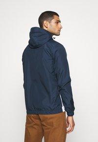 Ellesse - Summer jacket - navy - 2