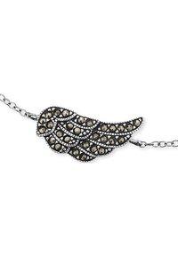 Engelsrufer - Bracelet - silver-coloured - 2