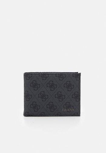 VEZZOLA - Wallet - black
