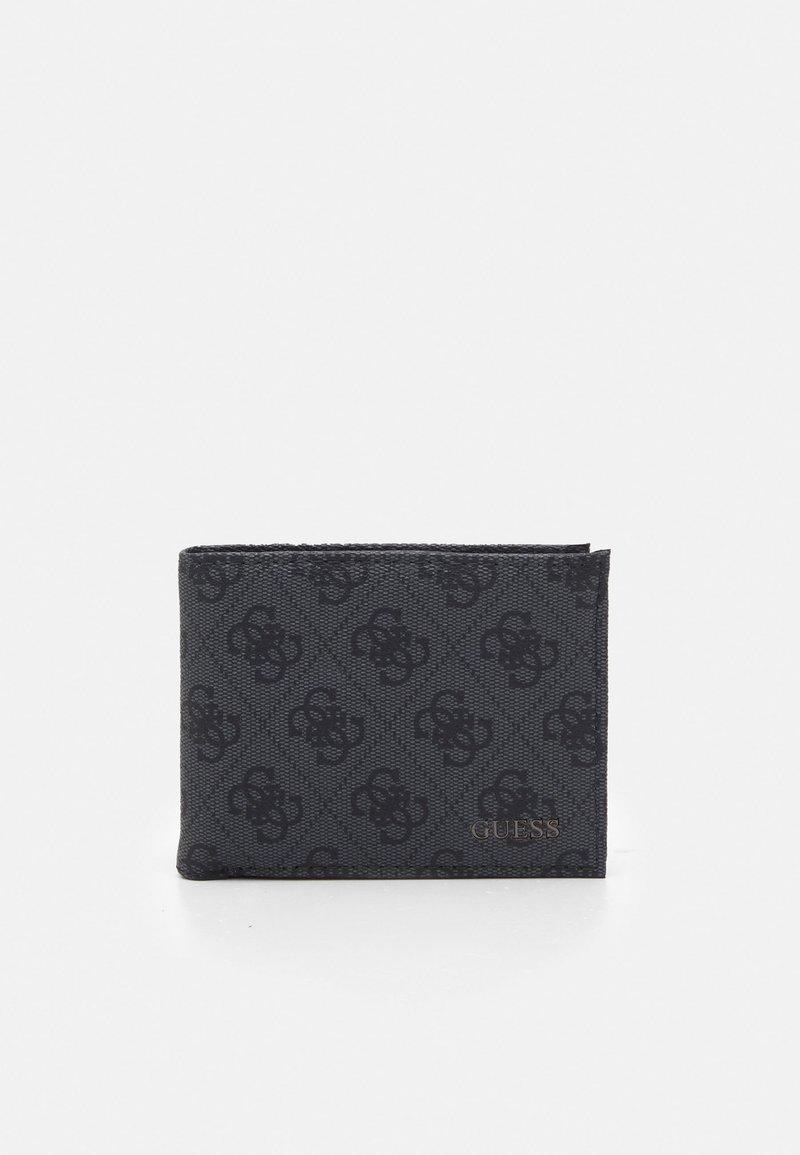 Guess - VEZZOLA - Wallet - black