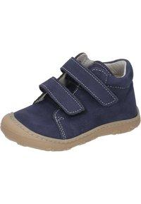Pepino - Pepino - Chaussures premiers pas - blue - 1