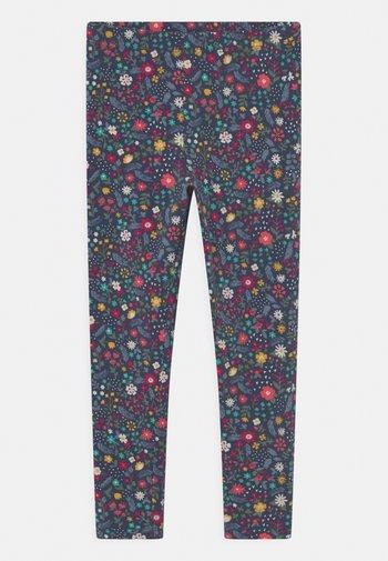 LIBBY PRINTED  - Leggings - Trousers - multi-coloured