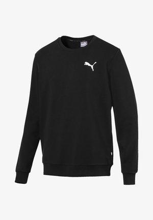 Sweater - black-cat