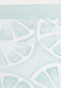 Gilly Hicks - 7 PACK - Slip - multicoloured - 7