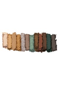 Urban Decay - NAKED WILD WEST PALETTE - Eyeshadow palette - - - 5