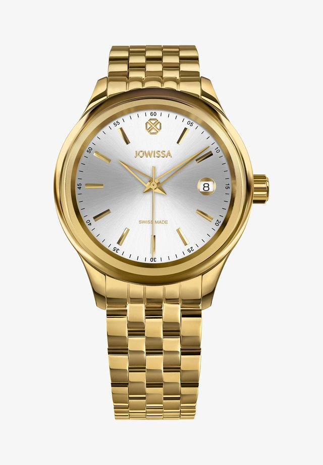 TIRO  - Horloge - gold