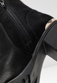 River Island - Classic ankle boots - black - 2