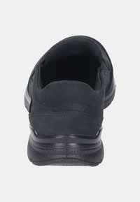 ECCO - IRVING - Instappers - black - 2