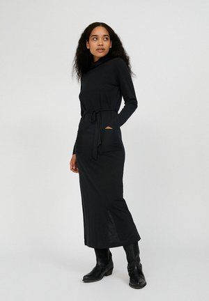 TALINAA  - Shift dress - black