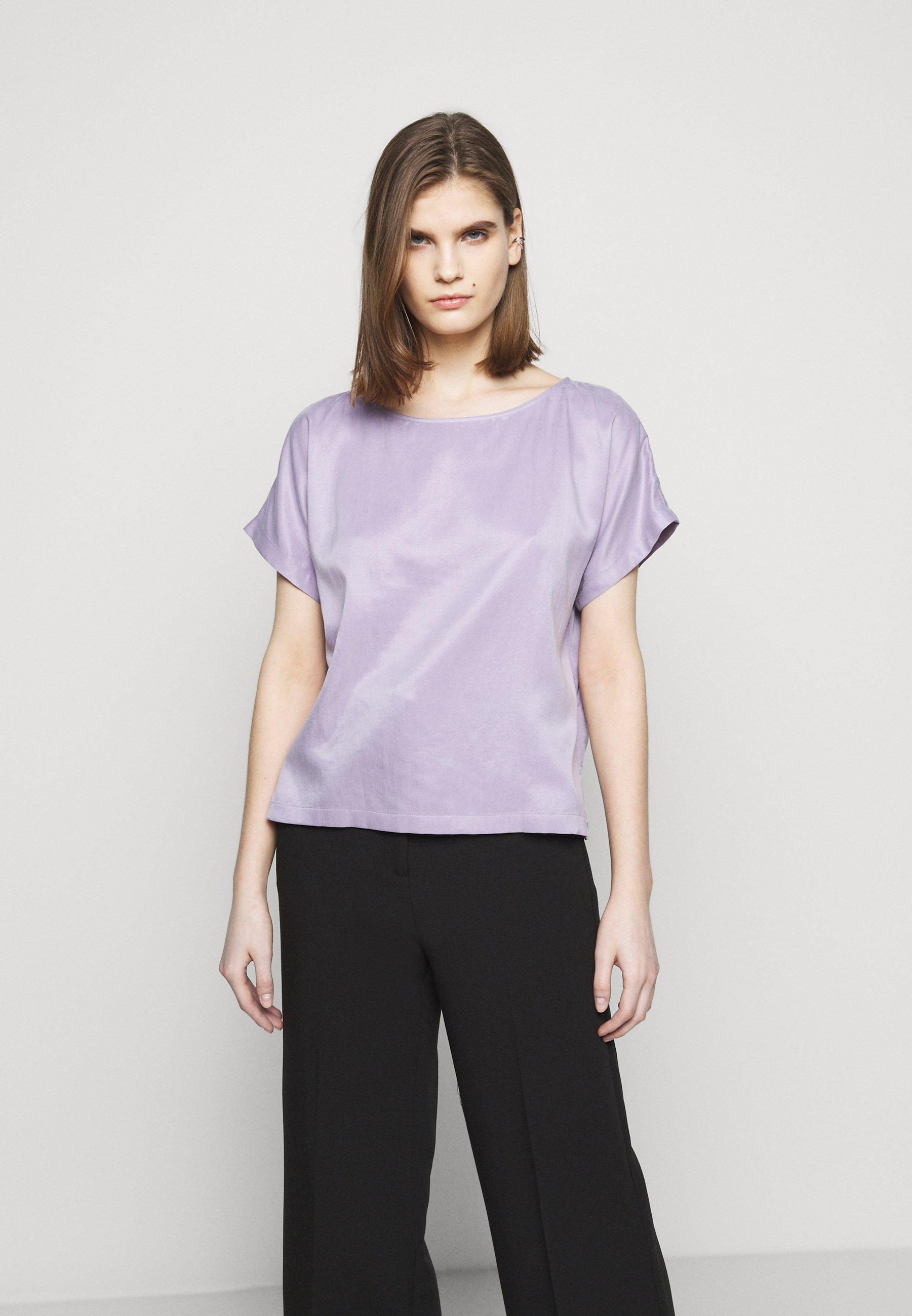 Damen SOMIA - T-Shirt basic