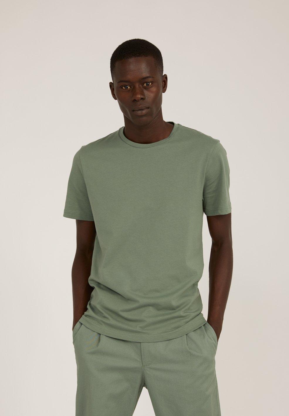 Damen JAAMES - T-Shirt basic