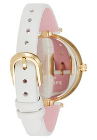 kate spade new york - Klokke - weiss - 2