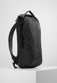 Deuter - XV 3 - Sac à dos - black - 3