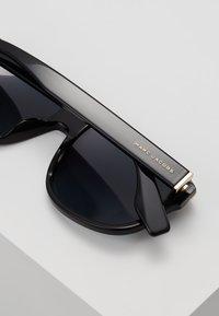 Marc Jacobs - Solbriller - black - 6